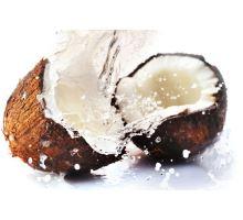 10 důvodů proč používat kokosový olej