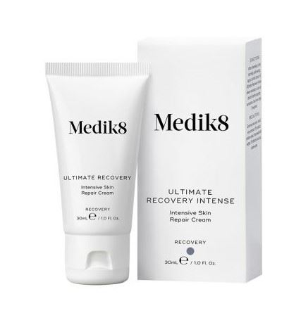 Medik8 Ultimate Recovery Intense 30ml