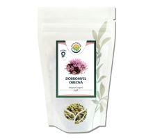 Salvia Paradise Dobromysl obecná nať 100g