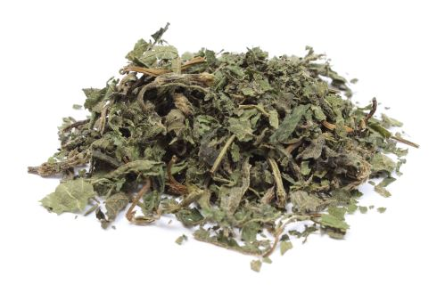 AWA herbs Kopřiva dvoudomá nať 100g