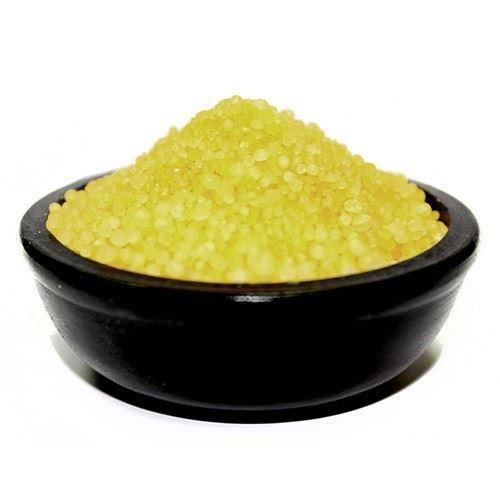 Vonné granule Citronela 200g
