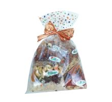 Vánoční balíček II, Svačinky do tašky 1000 g