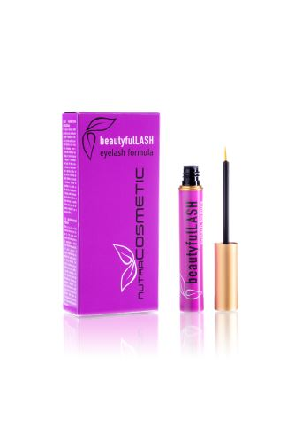 Beaautiful Lash 3ml