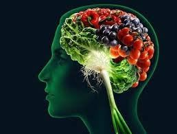 Brain food – 10 potravin které zaručeně zvýší váš inteligenční potenciál