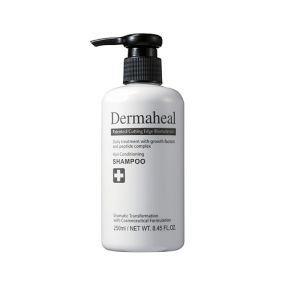 Dermaheal šampón pro revitalizaci vlasů