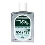 Tea Tree olej 15 ml HEALTH LINK