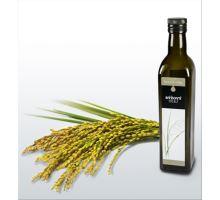 Health link Rýžový olej 500ml