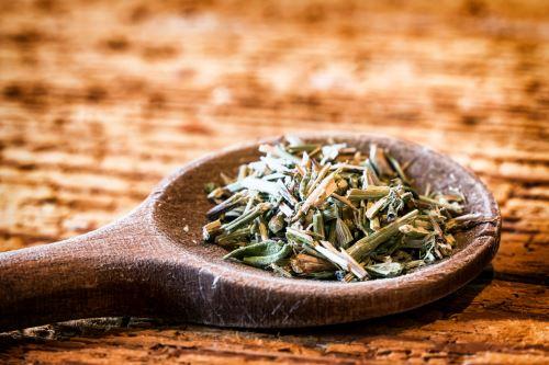 AWA herbs Yzop lékařský nať 100g
