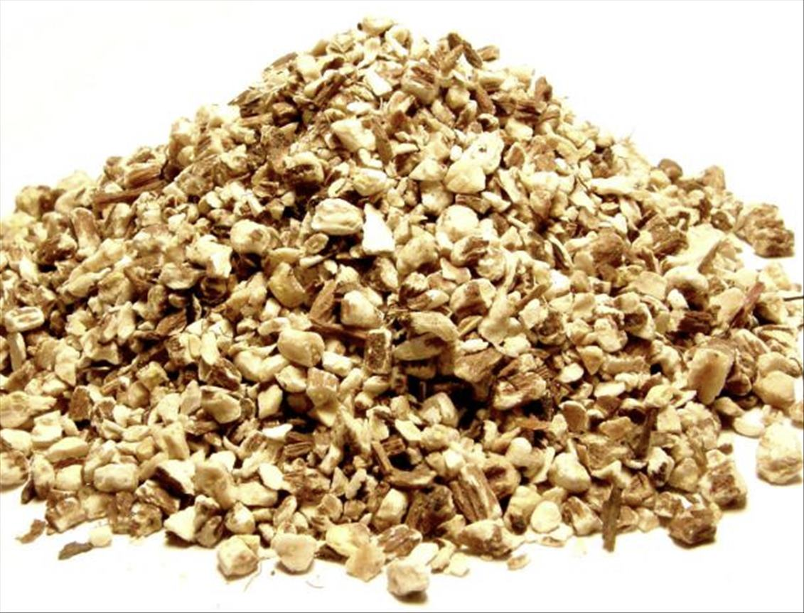 AWA herbs Pampeliška lékařská kořen 50g