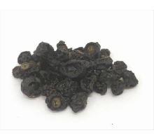 AWA superfoods černý rybíz  sušený 100g