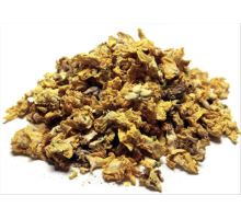 AWA herbs Divizna velkokvětá květ 50g