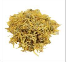 AWA herbs Měsíček lékařský květ řezaný 30g