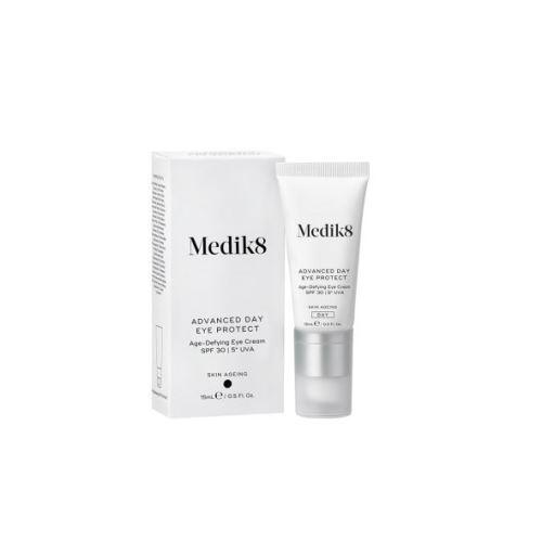 Medik8 Advanced Day Eye Protect SPF 30 15 ml