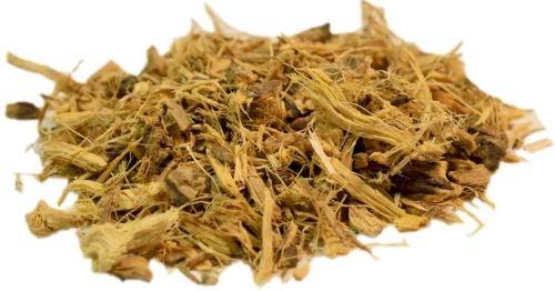 AWA herbs Lékořice kořen 100g