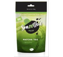 Matcha tea smoothie BIO 90g