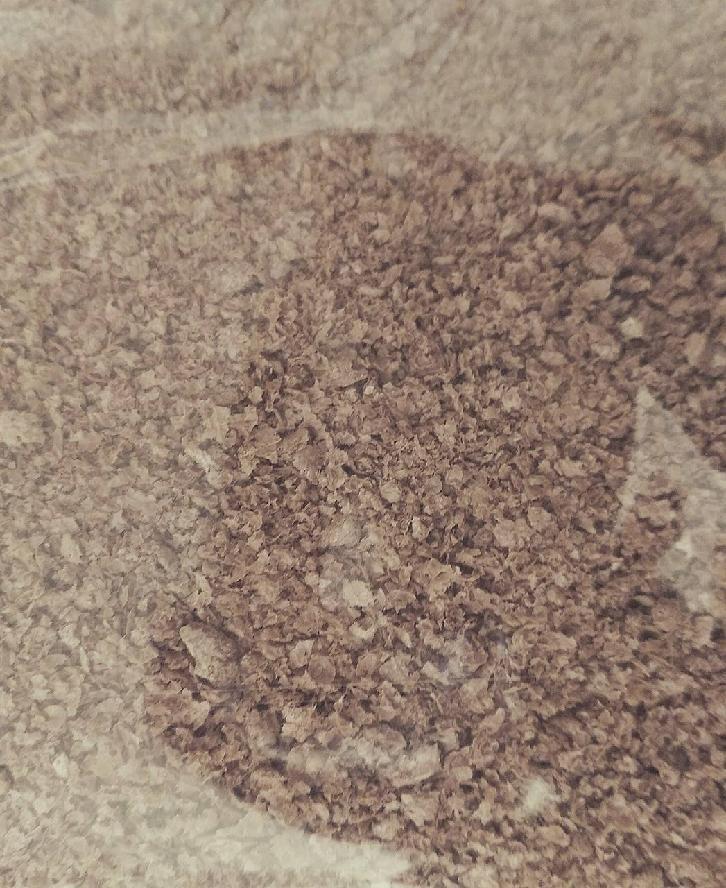 AWA superfoods Kakaová kaše 200g