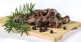 EXPRES MENU Jelení maso 300g 3 porce