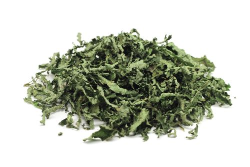 AWA herbs Máta peprná nať 50g