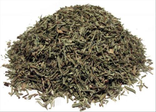 AWA herbs Přeslička rolní nať 100g
