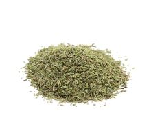 AWA herbs Rozmarýn lékařský list 100g