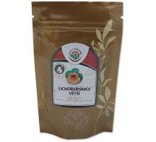 Salvia Paradise Lichořeřišnice větší plod mletý 75 g